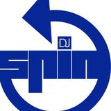 Dj Spin- Marathon Mix Phase 1 MIx