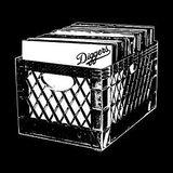 DJ Crazy - (Vocalo) Classic Hip Hop Mix 2