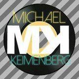 Michael Keimenberg- The other Side (Bullitt PromoSet)