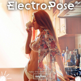 ElectroPose #50 By Ianflors