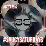 DJ JC // Back 2 Back DJs //  #GetUMJC // Insta - @_DJJAY_C