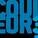 Breakplus Mix for Métissages Couleur 3 - August 2009