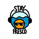 STAYFRESCO vol. 1