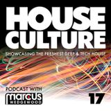 House Culture with Marcus Wedgewood 17