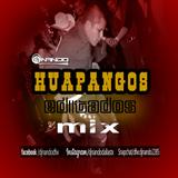 HUAPANGOS EDITADOS DJ NANDO