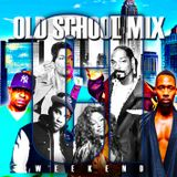 CI Weekend Oldschool Mix