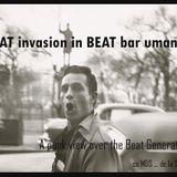 Beat Invasion