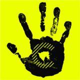 3# Dj set Give me 5 by Carmy dj 11-1-18
