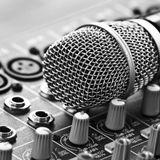 DJ ANDY - EXCLUSIVE MIX (05.07.2013)