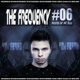 Tom Ferro- The Frequency 06