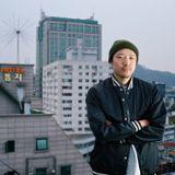 DJ Soulscape // 10-09-18