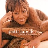 IF ONLY YOU KNEW BY PATTI LABELLE 2015 REMIX BY DJ PUNCH & PAUL SCOTT