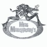 Miss Moneypennys The worlds most glamorous club week 7 presented by Jim Shaft Ryan