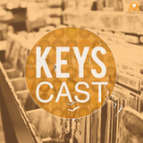 KeysCast