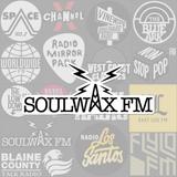GTA V - Soulwax FM