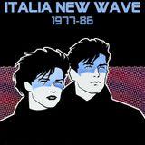 Italia New Wave (1977-86)