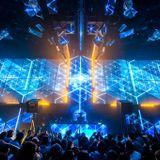 EDM Mix #03