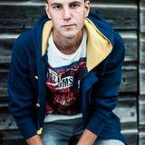 James Nite - We Love