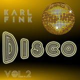 Karl FInk - DISCO 2