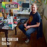 Elzo Durt : Rat conteur