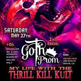 Denver Goth Prom [2017-05-27]