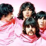 Pink Floyd: un inesperado experimento de la industria pop primigenia