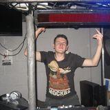 DJ Cresto - Trance Classics part 20