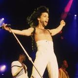 PRINCE - 2DAYS WITH PRINCE BY GRUMPY OLD MEN- 48 HOUR PRINCE MIX - PART 6.02. (final part)