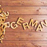 Do you speak Fremdsprachen? (2)