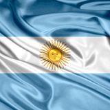 RUBEN SULTANE-ARGENTINA TRIBAL DANCE MUSIC.