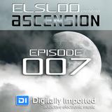 Elsloo presents: Ascension 007