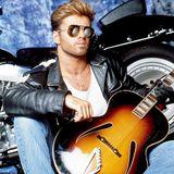 George (Wham) Michael