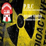 PBC 28/02/15 melody master live from Mushroom Club Superfreq sellection