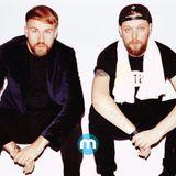 Adana Twins - Exclusive Mix for Minimal Effort