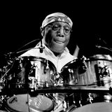 The International Ronnie Scott's Radio Show feat Billy Cobham
