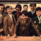 La Magnifica Musica Rara De Los Anos Sesenta Y Setenta Espana