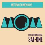 "LIVE AT ""MOTOWN ON MONDAYS"" (PHILLY)"