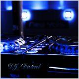 DJ. Du4nt - Electro House (Crystal Mix - Club / Mel)