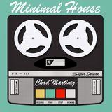 Minimal Breaks (housey)