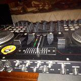 radio show by knox.......