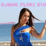 Broadcast liked Dj Flori Eva 15.06.13 Commercial part1 (1 hour live mix)FREE DOWNLOADING