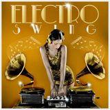 Electro-Swing Mix 2015