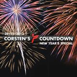 Corsten's Countdown - New Year's Special 2012 - #CC2012