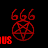 Odious - Hellfire Mix (Uptempo Hardcore) (02/03/15)