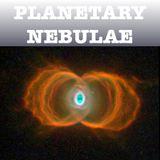 Phonosonics Episode #5 - Planetary Nebulae