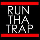 DJ X PresentX: TRVP SEXION #2 (HeadlesS Gang)
