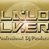 EDUARDO OLVERA - CLASSIC TO CLASSIC SET MIX GOLD (SET MIX 1142015 )
