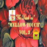Mellow Touch - Vol. 3