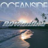 RDWonline: Oceanside