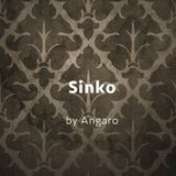 Angaro - Sinko